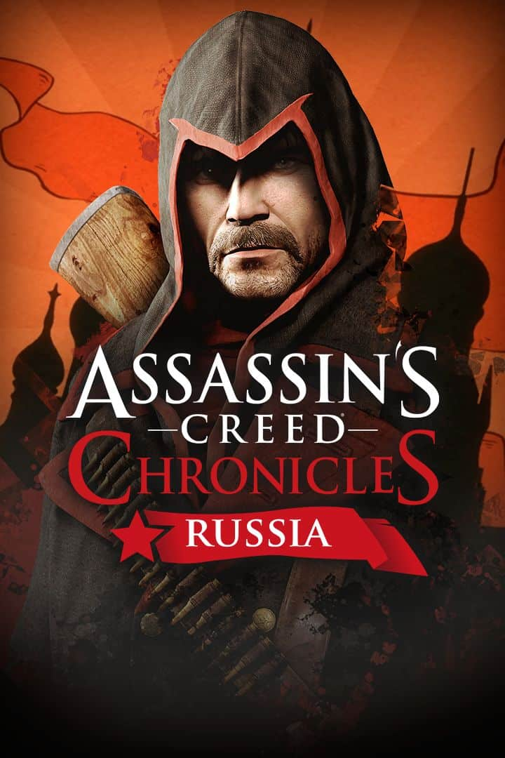 360485-assassin-s-creed-chronicles-russia-xbox-one-front-cover