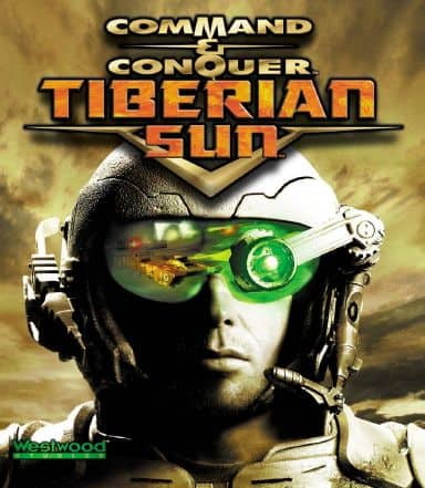 Command-and-Conquer-Tiberian-Sun-Free-Download