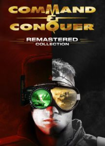 โหลดเกม [PC] Command & Conquer: Remastered Collection